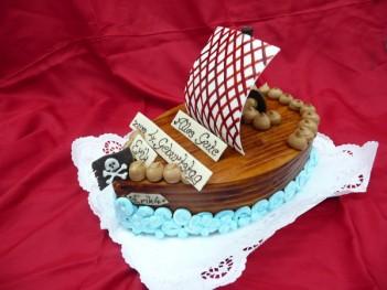piratenschiff_4