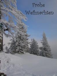 weihnachtskarte_2009_2